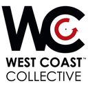WestCoastCollective Profile Image