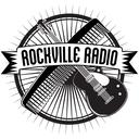 RockvilleRadio