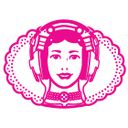 Rundfunk Profile Image