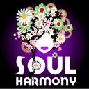 Wendy SoulHarmony Franco Profile Image