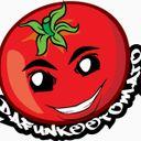 Dafunkeetomato Profile Image