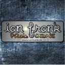 Ian Frank Profile Image