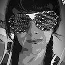 Lisa Libutti Profile Image
