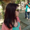 Thársila Alves