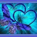 Antonela Laura Dudas Profile Image