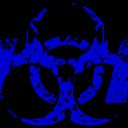 DJ KWOAD Profile Image