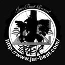 Asa Jbr Profile Image