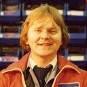 John A Barlow Profile Image