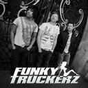 Funky Truckerz Profile Image
