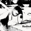 Radio Aktiv Berlin Profile Image