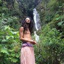Li Hall Selecktah ( Soundman ) Profile Image