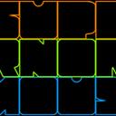 KidLogic Profile Image