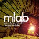 mlab Profile Image