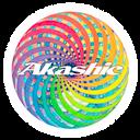 Akashic_ACR