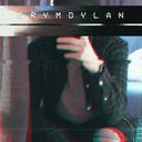 grymdylan Profile Image