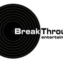 BreakThroughDJs Profile Image