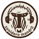 Sonidero_Mandril Profile Image