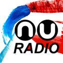NU Radio Profile Image