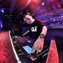 DJ Manga (imix) Profile Image
