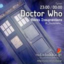Doctor Who Profile Image