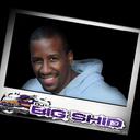 djbigshid Profile Image
