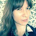 Gabija Misiulyte Profile Image