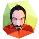 e_van Profile Image