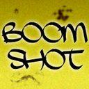 boomshot Profile Image