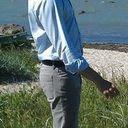 Kenneth Valdek Profile Image