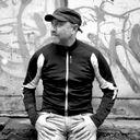 Mark Bentley Cohen Profile Image