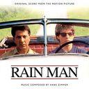 Raineman Profile Image
