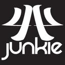 fourfourjunkie Profile Image
