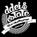 DDei&Estate Profile Image
