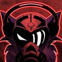 The MEGA SWAT Kast Profile Image