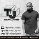 Dj Teddy Jiyane Profile Image