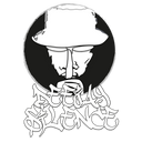Silence Tha Tarmac Nomad Profile Image
