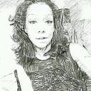 Erica M.  Profile Image