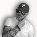 David Dee Profile Image