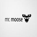 mr_moose