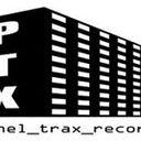 PANEL TRAX RECORDS