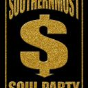Southernmost Soul Party Profile Image
