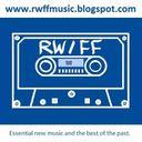 RW/FF