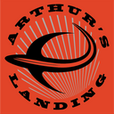 ARTHUR'S LANDING Profile Image
