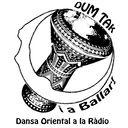 DUM TAK i a Ballar! Profile Image