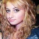 Ursu Daniela Profile Image