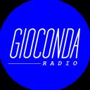 GiocondaRadio Profile Image