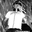 Gerry Verano Profile Image