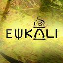 Eukali Profile Image