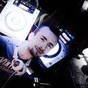 Rejaize Profile Image