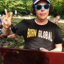 Scott Jungle (Global Treats)